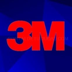 PRODUCTOS 3M FESTOOL