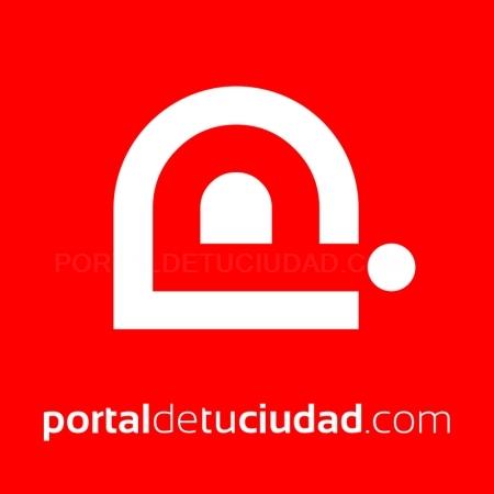 Ofertas Clientes PDTC