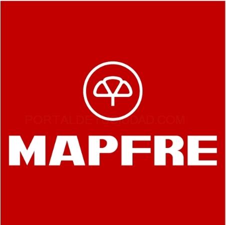Talleres concertados Mapfre en Crevillent Albatera