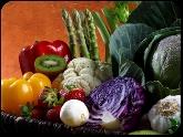 Naturopatía y Alimentación biológica