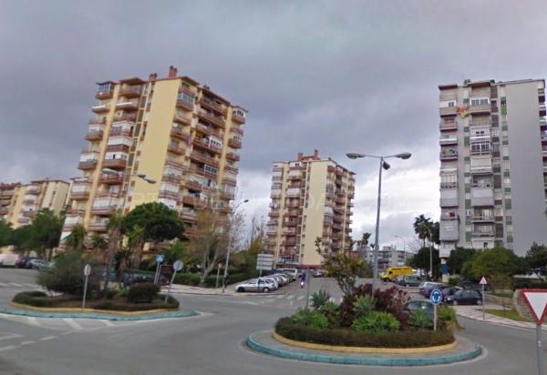 San José Artesano ALQUILER