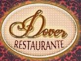 Carta y Raciones Restaurante Dover