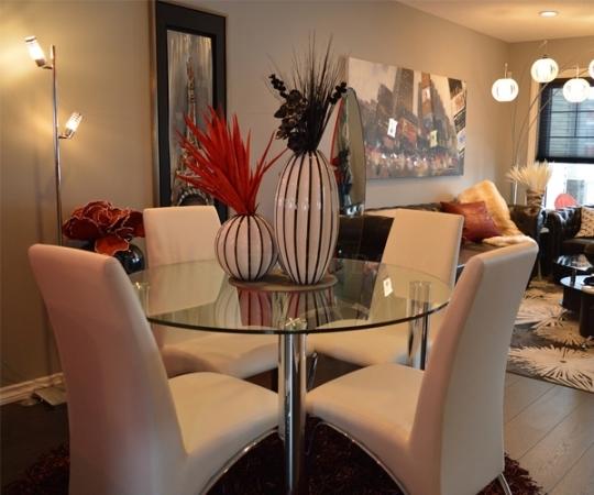 Ofertas en tapizado de sillas, sofás en Elche