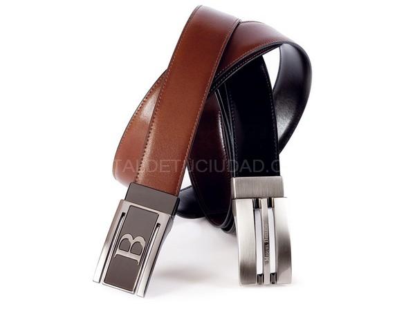 Cinturones Miguel Bellido