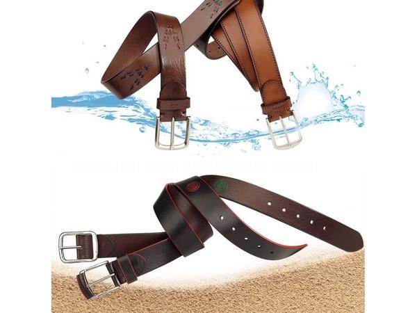 Cinturones Sport Miguel Bellido