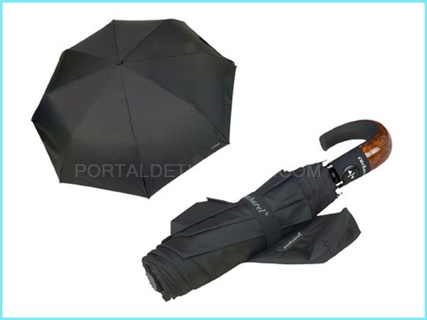 Paraguas y Bufandas