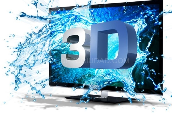 Ofertas: Televisores 3D LED HD PLASMA, etc.