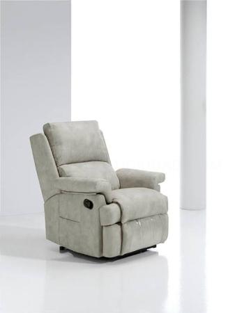 Relax de estilo moderno