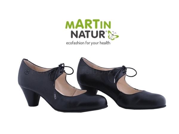 Zapato señora sin cromo Madrid Valencia