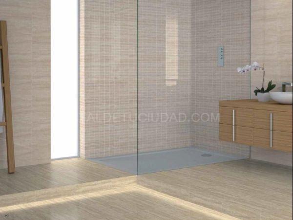 Reforme su baño Baix Llobregat