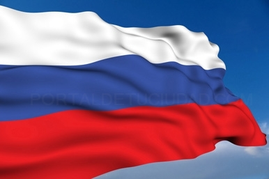 Aseguramos tu salud russian