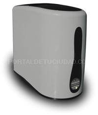 Water purifiers Elche Crevillent Santa Pola