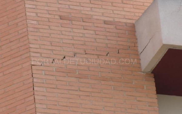 Informes Técnicos Alicante Elche