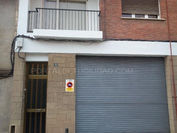 Presupuesto rehabilitar fachadas Barcelona, Baix Llobregat