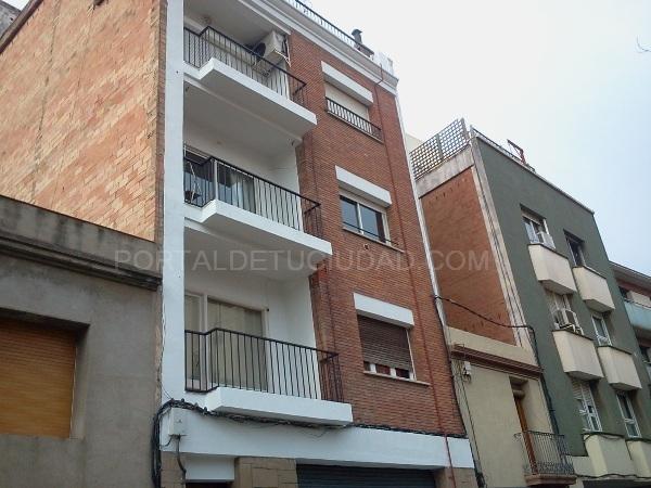 Revestimiento paredes Barcelona, Baix Llobregat