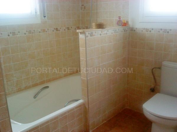 Oferta cambio bañera Barcelona,Baix Llobregat