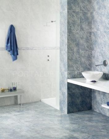 Sustituir azulejos baño Barcelona,Baix Llobregat