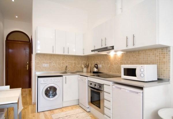 Oferta cocina barata  Barcelona,Baix Llobregat