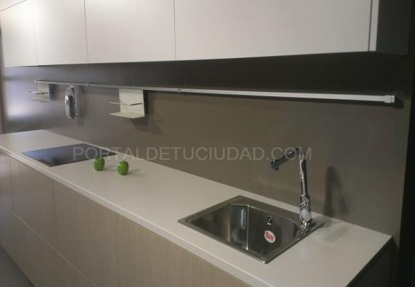 Presupuesto reformar cocina  Barcelona, Baix Llobregat