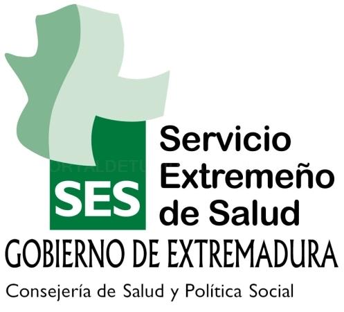 Oposiciones del SES