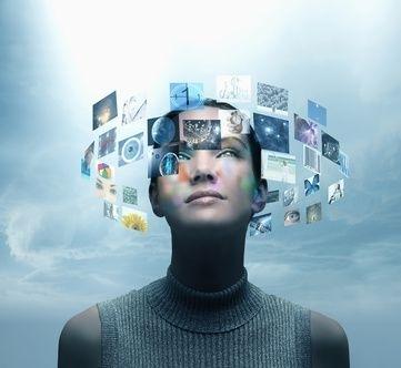 Registro propiedad intelectual nivel mundial