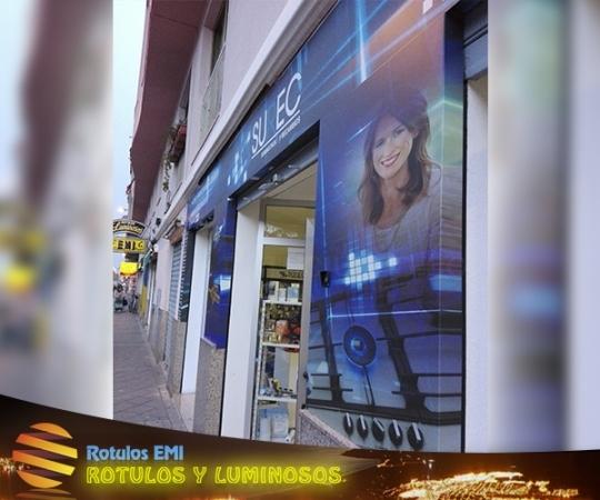 Impresión Digital Elche Crevillent Alicante