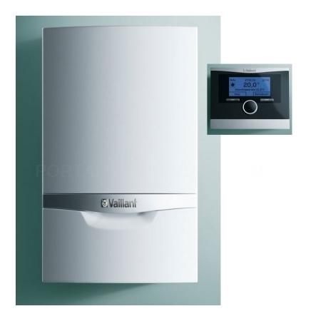 ECOTEC PLUS VMW 236 + 370F