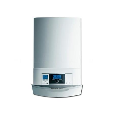 ECOTEC PLUS VMW 346 + 370F