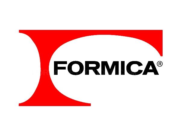 Encimeras Formica