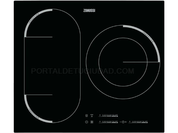 Reparación vitroceramicas, hornos Paterna