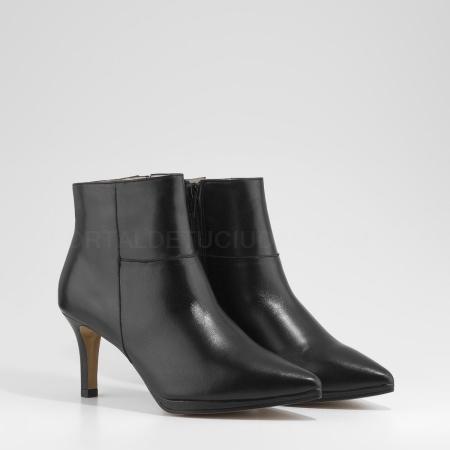 Zapato Lodi tacón mujer