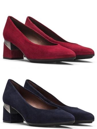 Zapato Hispanitas mujer