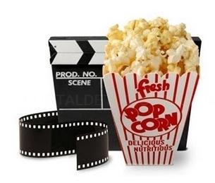 Destacado Catálogo de películas a 1 €