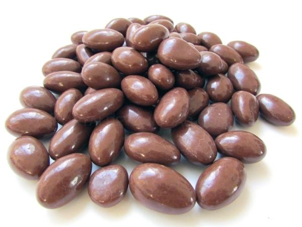 PISTACHO CHOCOLATE CON LECHE
