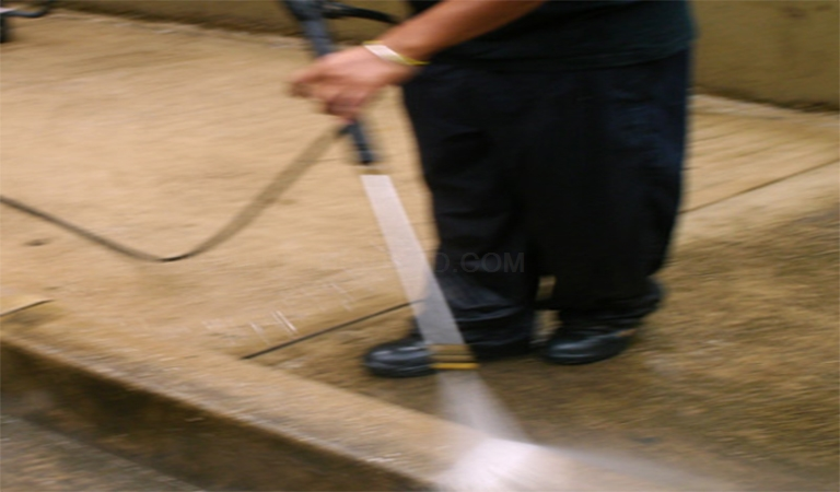 empresa limpieza valencia
