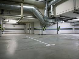 mantenimiento garajes valencia