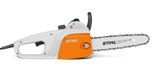 Motosierra Stihl MSE 141 C-Q