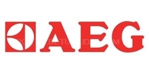 Servicio Técnico oficial AEG Torrevieja cox