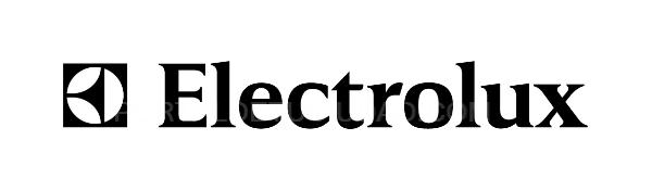 Servicio Técnico ELECTROLUX Torrevieja