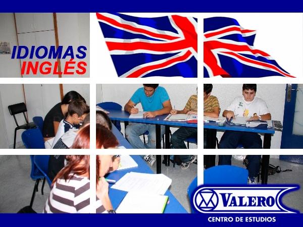 Academias de inglés en Torrevieja