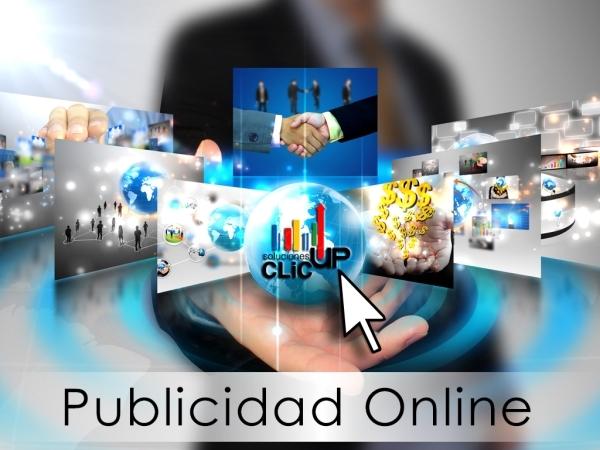 Vehículos publicitarios en Torrevieja