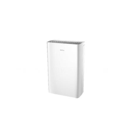 DAITSU Purifier CADR-118