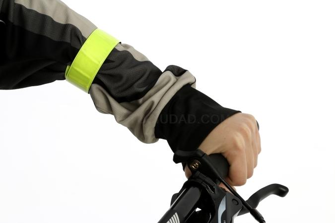 Msc Bikes