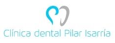 Clínicas Dentales en Cáceres