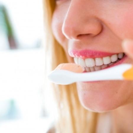 Blanqueamiento dental en Cáceres