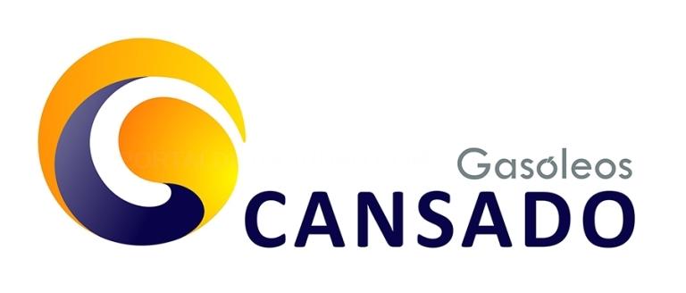 Distribuidor de Gasóleos Repsol en Cáceres