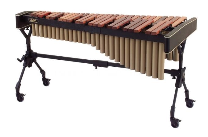Xilófono de concierto 40