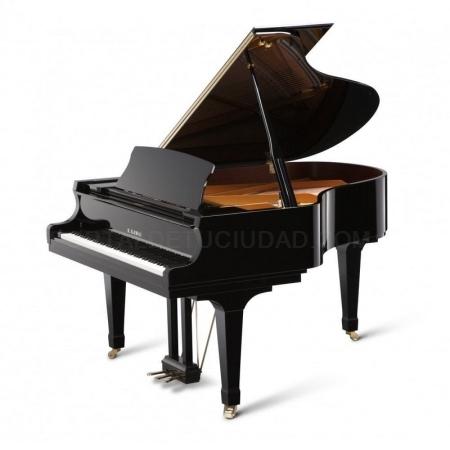 Grand Piano KAWAI GX2
