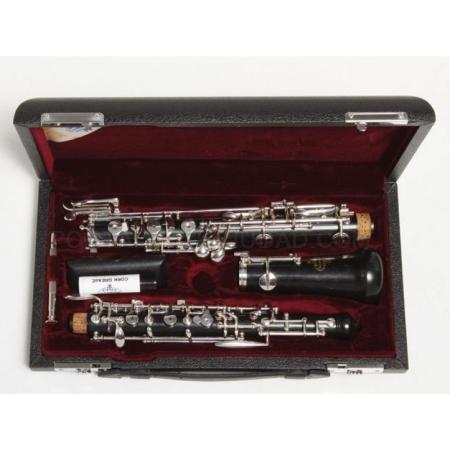 Oboe Buffet 4052 Doble Fa