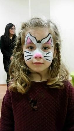 Animación Infantil en Burgos
